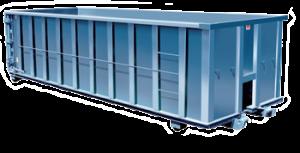 dumpster-sm